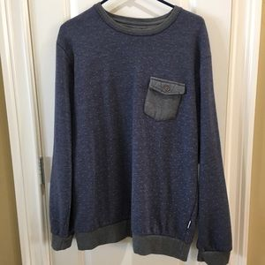 Cotton On Men's Sweater
